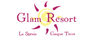 GLAM RESORT S.R.L.